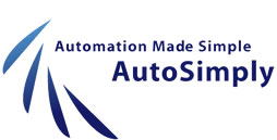 Automation Made Simple - Auto Simply